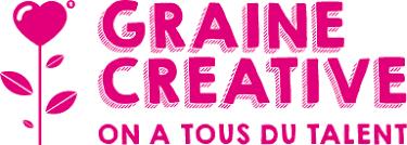 Graine créative