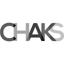 Chaks