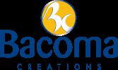 Bacoma