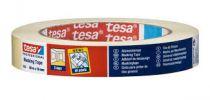 Adhésif de masquage Tesa 19mm x 50m