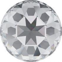 Cabochon Big Round 1201 Crystal 27mm x1