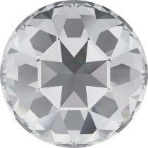 Cabochon Big Round 1201 Crystal 27mm x1