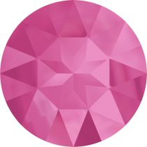 Cabochon Big Round 1201 Rose 27mm x1