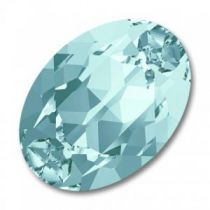 Cabochon Oval 4120 Light Azor  18x13 mm x1 Cristal Swarovski