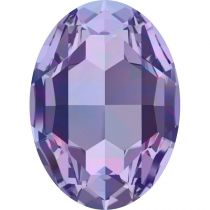 Cabochon Oval 4127 Tanzanite 30x22 mm x1 Swarovski