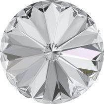Cabochon Rivoli 1122 Cristal 16mm x1 Swarovski