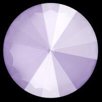 Cabochon Rivoli 1122 Crystal Lilac 14mm x1 Swarovski