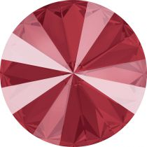 Cabochon Rivoli 1122 Crystal Royal Red 14mm x1 Swarovski