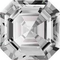 Cabochon Swarovski Imperial 4480 10 mm Crystal x1