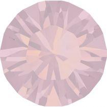 Chaton 1028 Rose Water Opal 8mm strass xilion X1