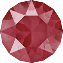 Chaton 1088 Crysta Royal Red  8mm strass xilion X1