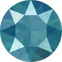 Chaton 1088 Crystal Azure Blue 6mm strass xilion X1