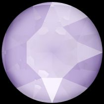 Chaton 1088 Crystal Lilac  8mm strass xilion X1
