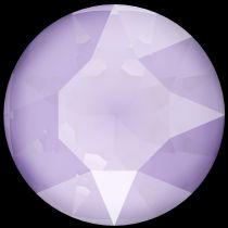 Chaton 1088 Crystal Lilac  8mm strass xilion X1