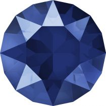 Chaton 1088 Crystal Royal Blue  8mm strass xilion X1