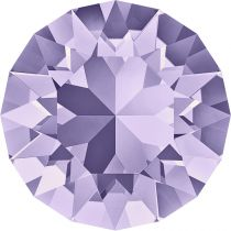 Chaton 1088 Crystal Violet 6mm strass xilion X1