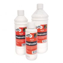 Colle vinylique Magicolle + 500ml