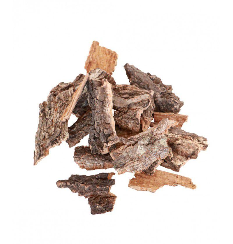 Copeaux de bois Naturel 100g