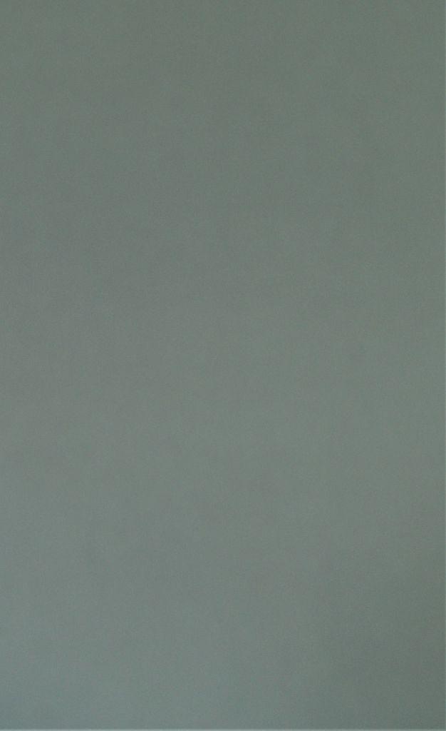 Feuille de mousse gris 30x20cm 2mm