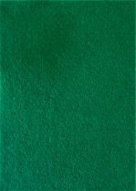 Feutrine 30x20cm vert sapin 2mm