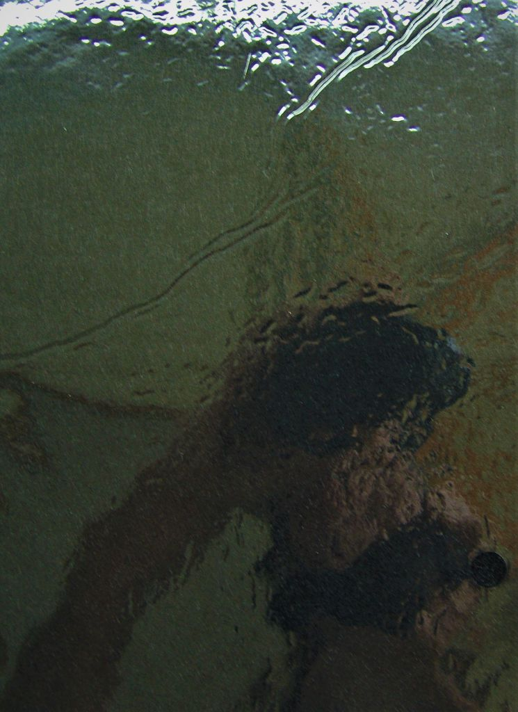 Feutrine adhésive noir 2 Feuilles 21x29,7cm