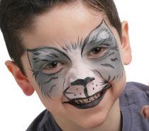 Galet de maquillage gris souris 20ml sans paraben