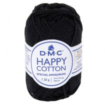 Happy cotton amigurumi dmc 775- bobine 20g x1