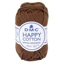 Happy cotton amigurumi dmc 777 - bobine 20g x1