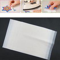 Papier Transfert 16X16 cm  X8