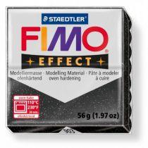 Pâte Fimo Effect 57g Étoile n°903