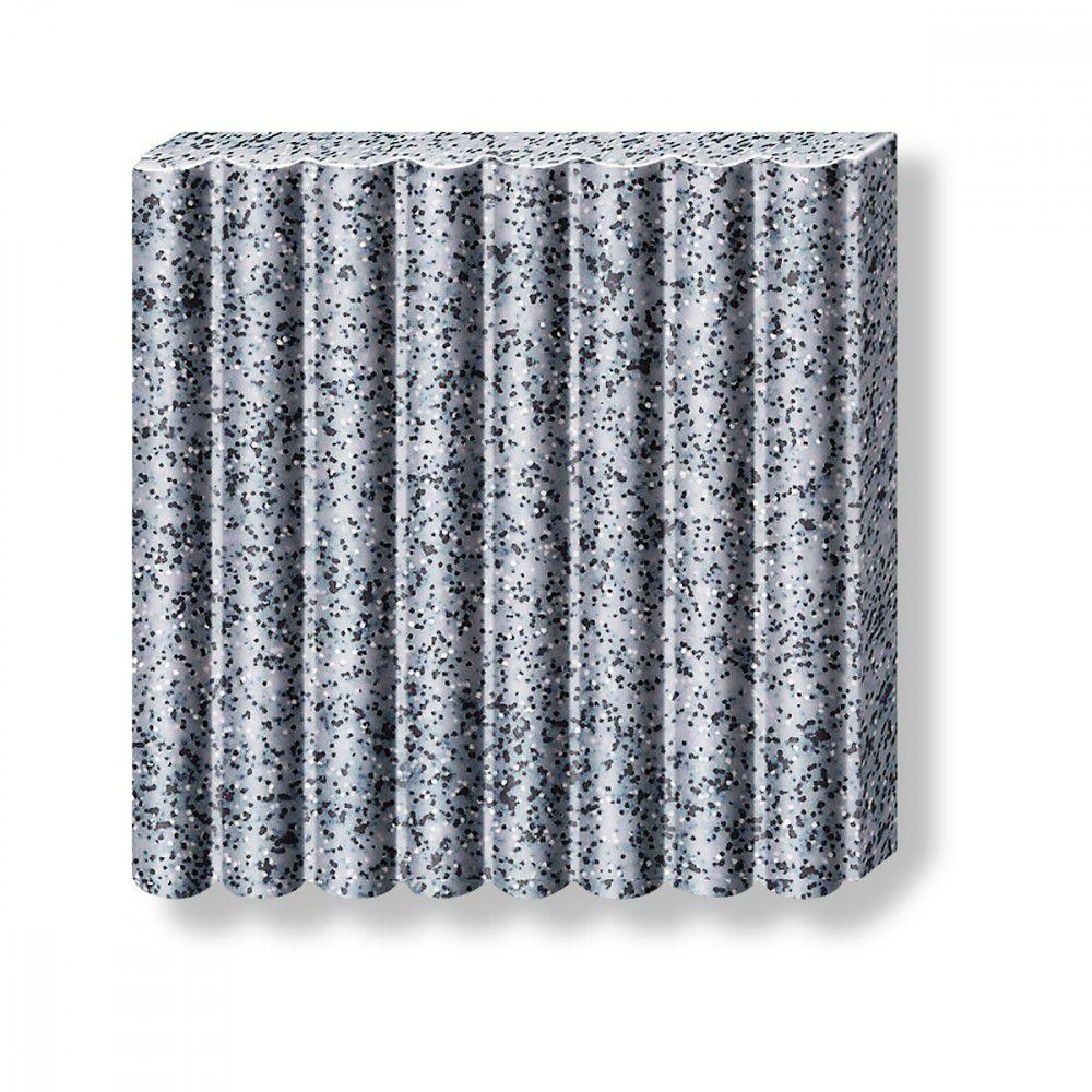 Pâte Fimo Effect 57g Granite n°803