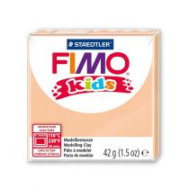 Pâte Fimo Kids 42g Chair n°43