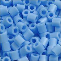 Perles à Repasser Bleu n°23