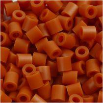 Perles à Repasser Caramel n°5