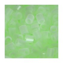 Perles à Repasser Phosphorescent n°40