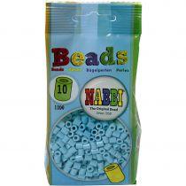 Perles à Repasser Turquoise n°10