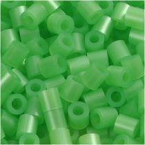 Perles à Repasser Vert Clair n°22