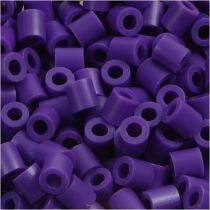 Perles à Repasser Violet n°11