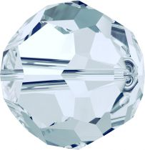 Rondes 5000 Light Azore 6mm x6 Cristal Swarovski