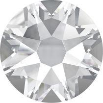 Strass 2028 Crystal 3mm x30 Swarovski